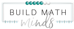 Build Math Minds School Registration